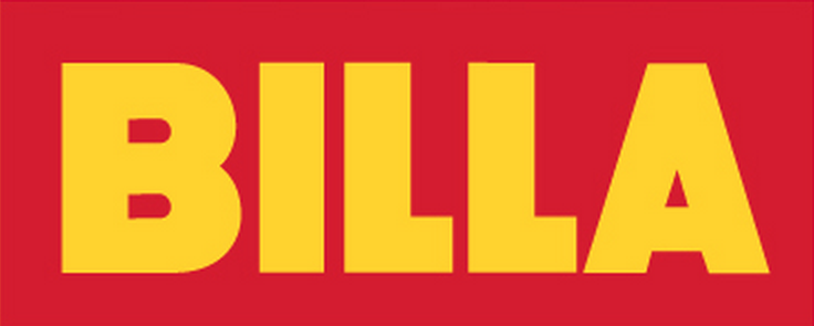 logo-billa
