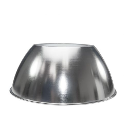 HighBay_shield-Al60_2