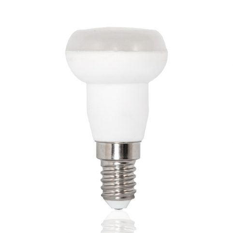 R3143630-1_bulb-only