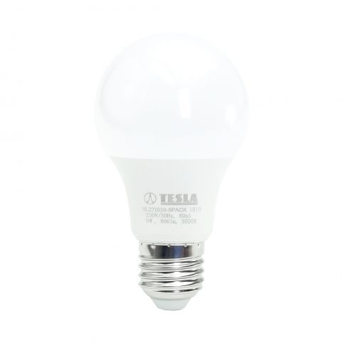 BL271030-5PACK (1919) bulb only