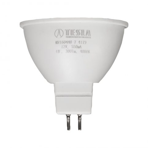 MR160440-7 (4119) bulb only